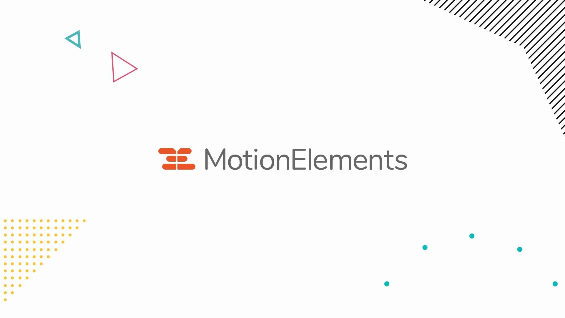sites like envato elements Motion elements