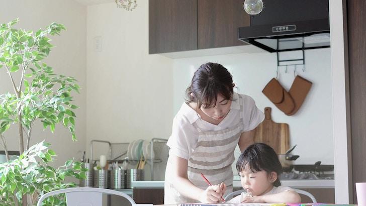 家庭学習関連動画
