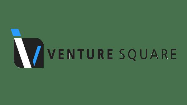 Venture Square